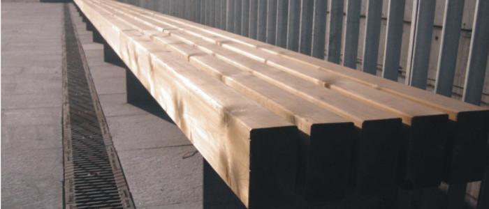 Tablas de madera para exterior great cmo hacer una silla for Tablas de madera para exterior