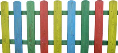 Cabina barniz para madera - Pintura para madera colores ...